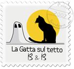 B&B La Gatta sul Tetto – Palau (OT)